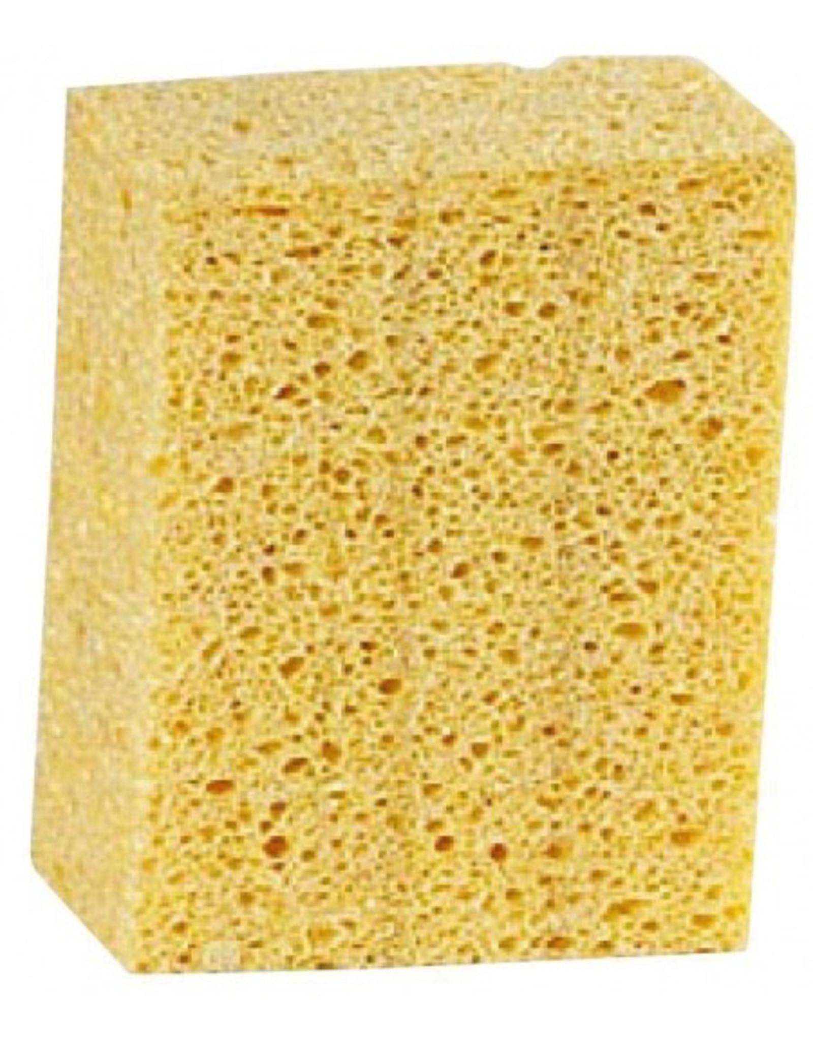 Potterycrafts Bench Sponge