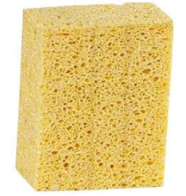 Potterycrafts Small Bench Sponge
