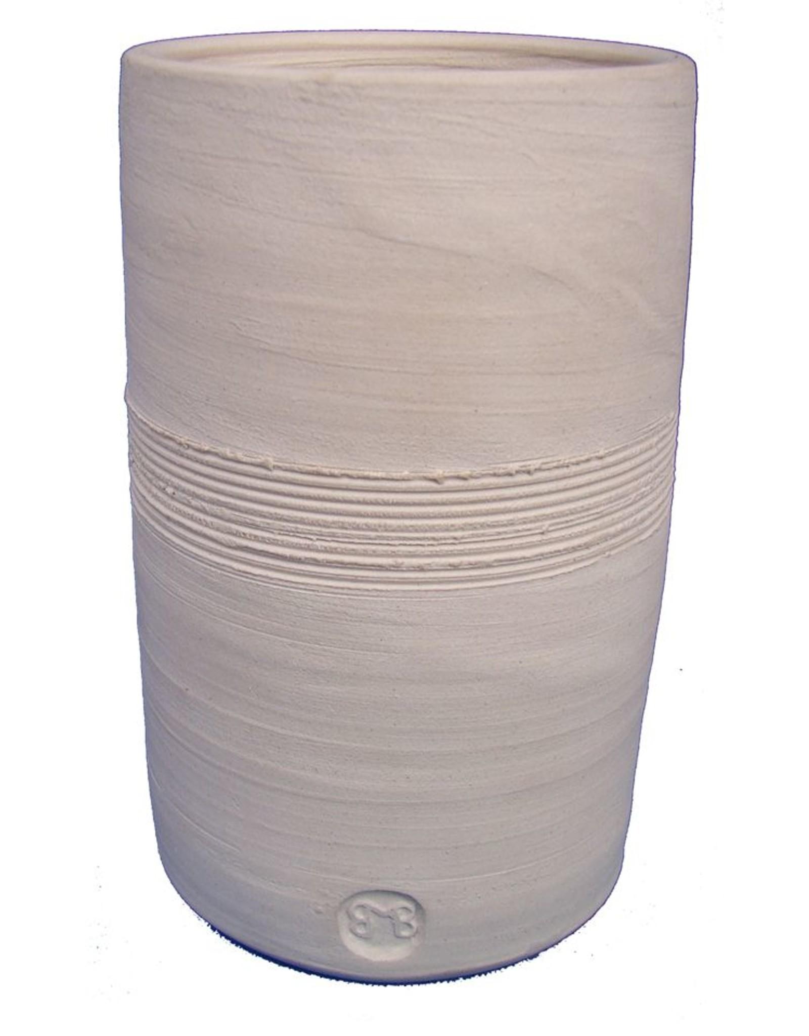 Potclays 1145 White Stoneware (Firing Range 1200˚C-1300˚C) - 12.5kg