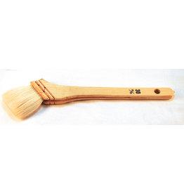 Angled hake Brush 50mm