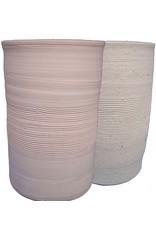 Potclays 1102 Oxidising St. Thomas (Firing Range 1140˚C-1285˚C) - 12.5kg
