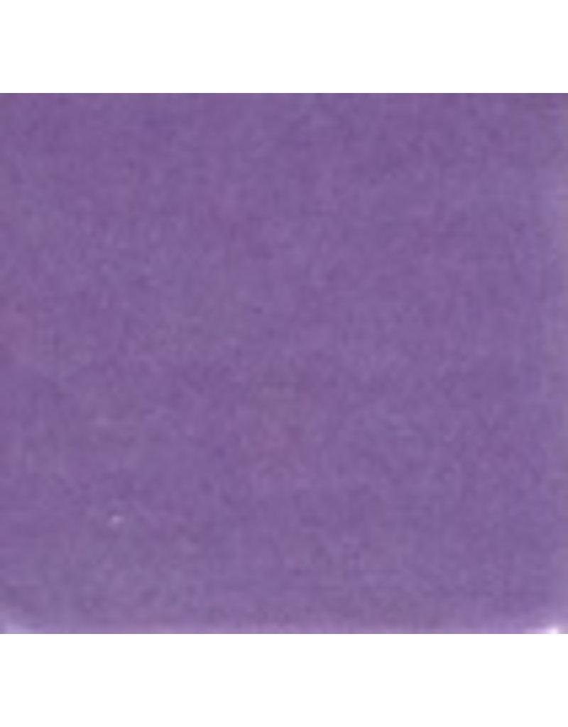 Contem Contem underglaze UG21 Lavender 250g