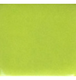Contem Lime Green 250g