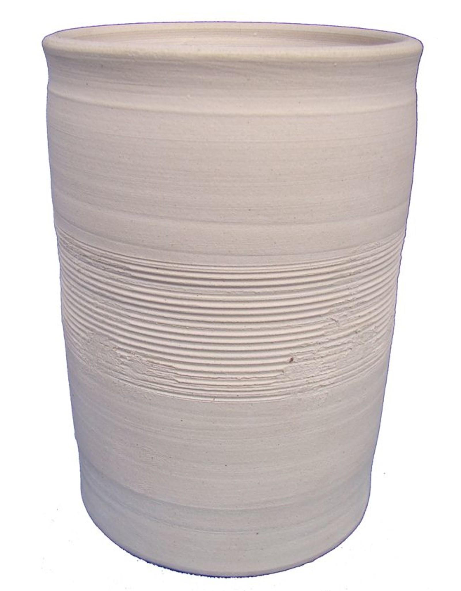 Potclays 1142 White Special Stoneware (Firing Range 1200˚C-1300˚C) - 12.5kg