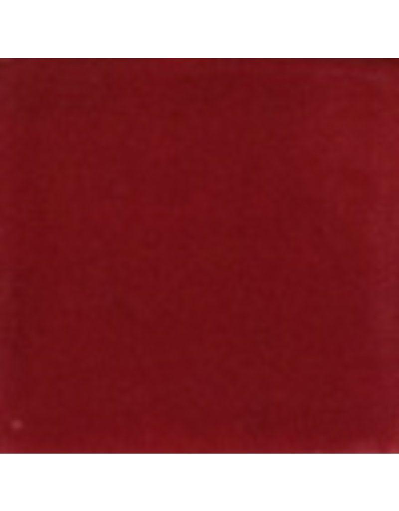 Contem Contem underglaze UG18 Burgundy 500g