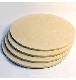 Kiln Shelf Round 47.9cm x 1.6 cm