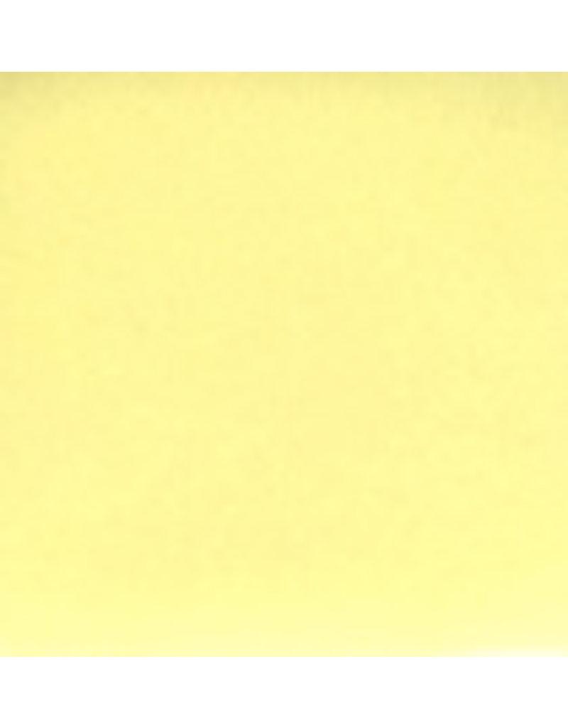 Contem Contem underglaze UG7 Primrose Yellow 250g