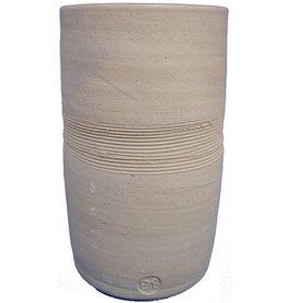 Potclays Buff Stoneware