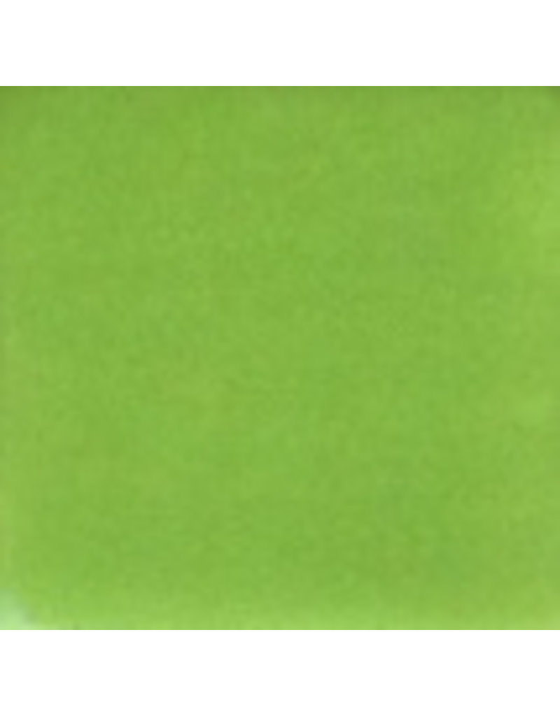 Contem Contem underglaze UG32 Apple Green 1kg