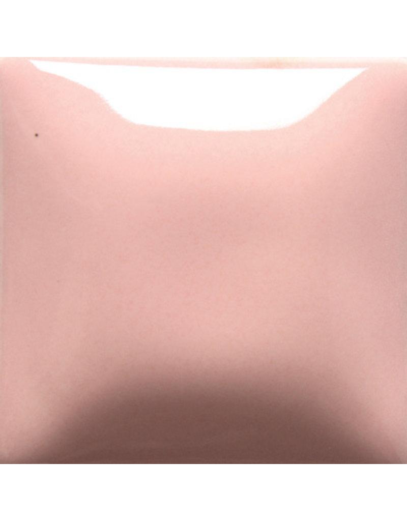 Mayco Mayco Foundations Pink 473ml