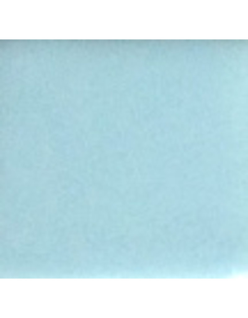 Contem Contem underglaze UG25 Baby Blue 500g