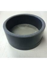 9 cm Cup Lawn 60 mesh