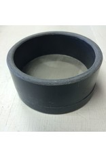 9cm Cup Lawn 60 Mesh
