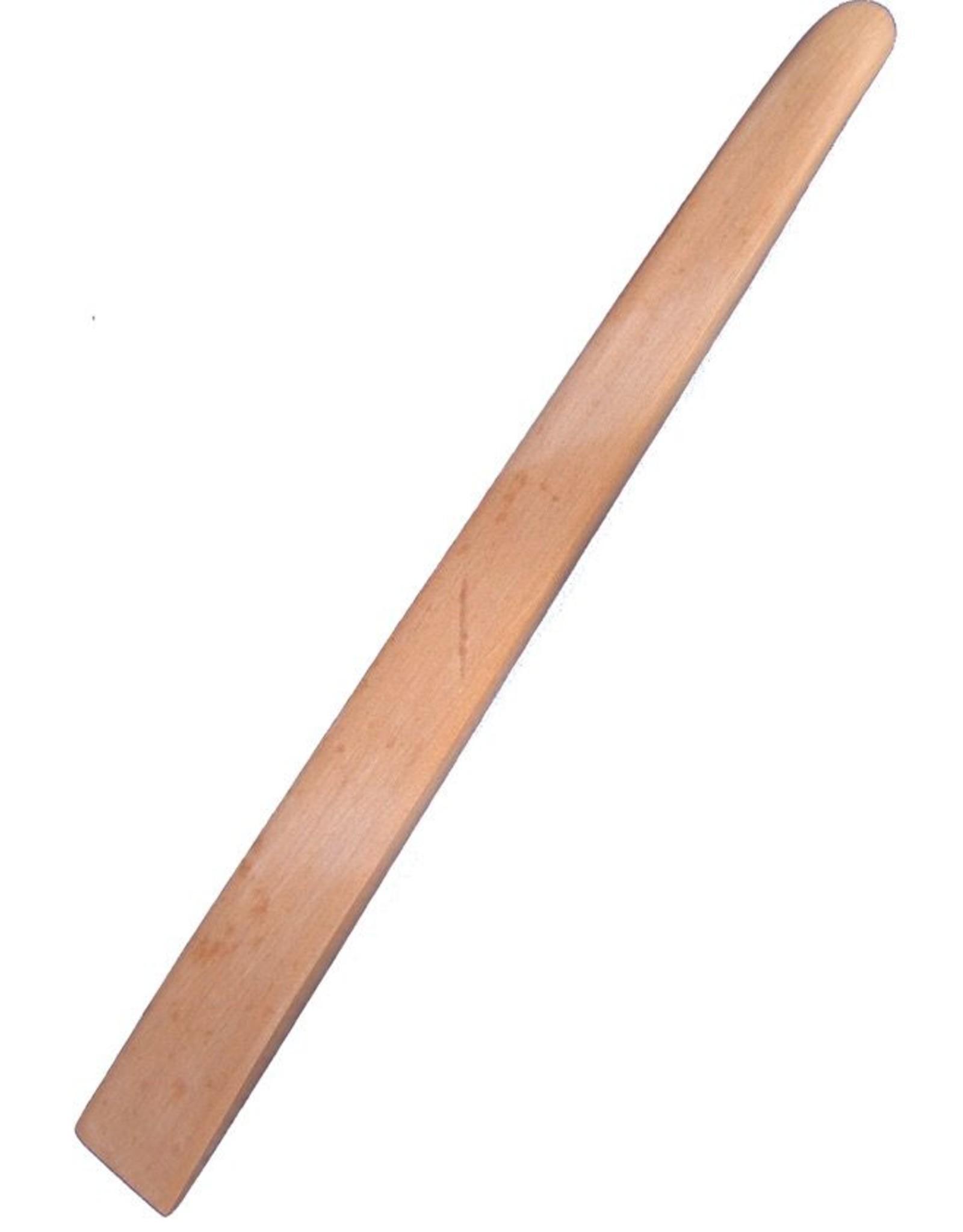 Boxwood modelling tool