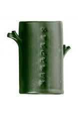 Potclays Spectrum Metallics Green Patina - 454ml