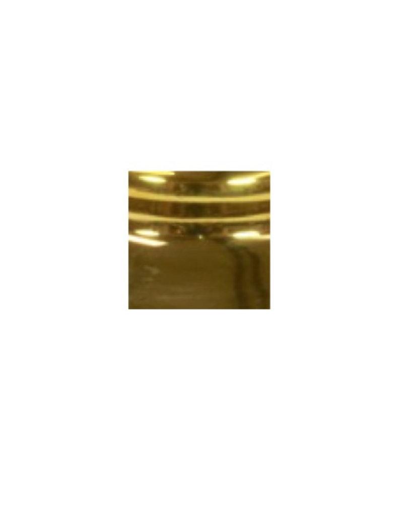 Bright gold 10% Lustre 10g