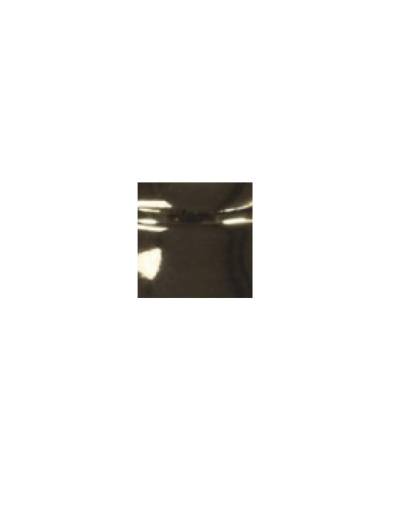 Platinum Lustre - 25g