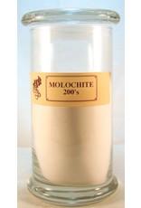 Molochite 200's