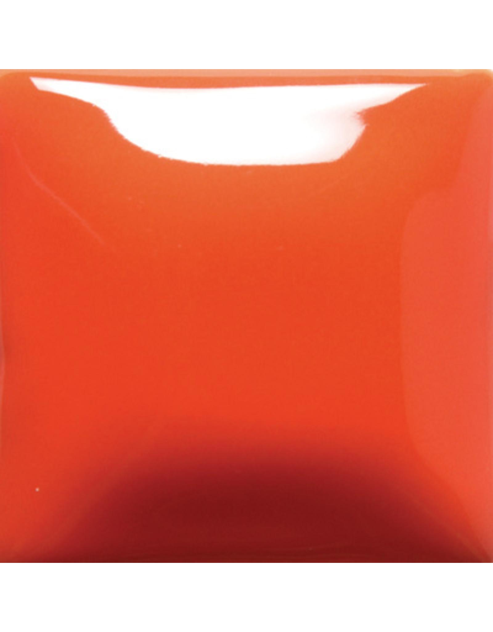 Mayco Mayco Foundations Orange 118ml