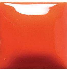 Mayco Orange 118ml