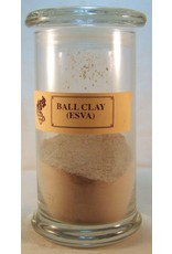 Ball Clay (TWVA)