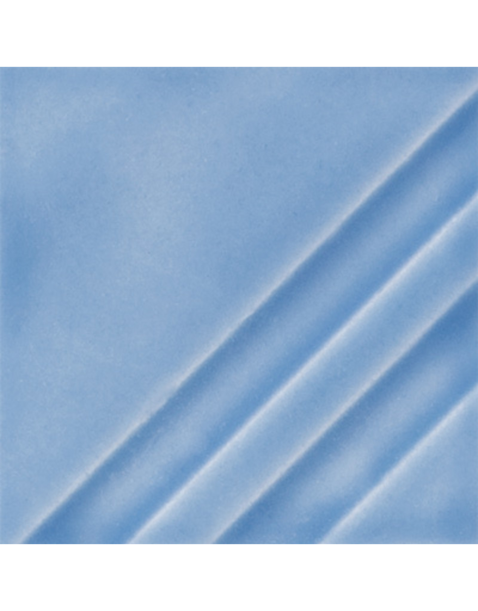 Mayco Mayco Foundations Blue Diamond 118ml