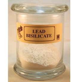 Lead Bisilicate
