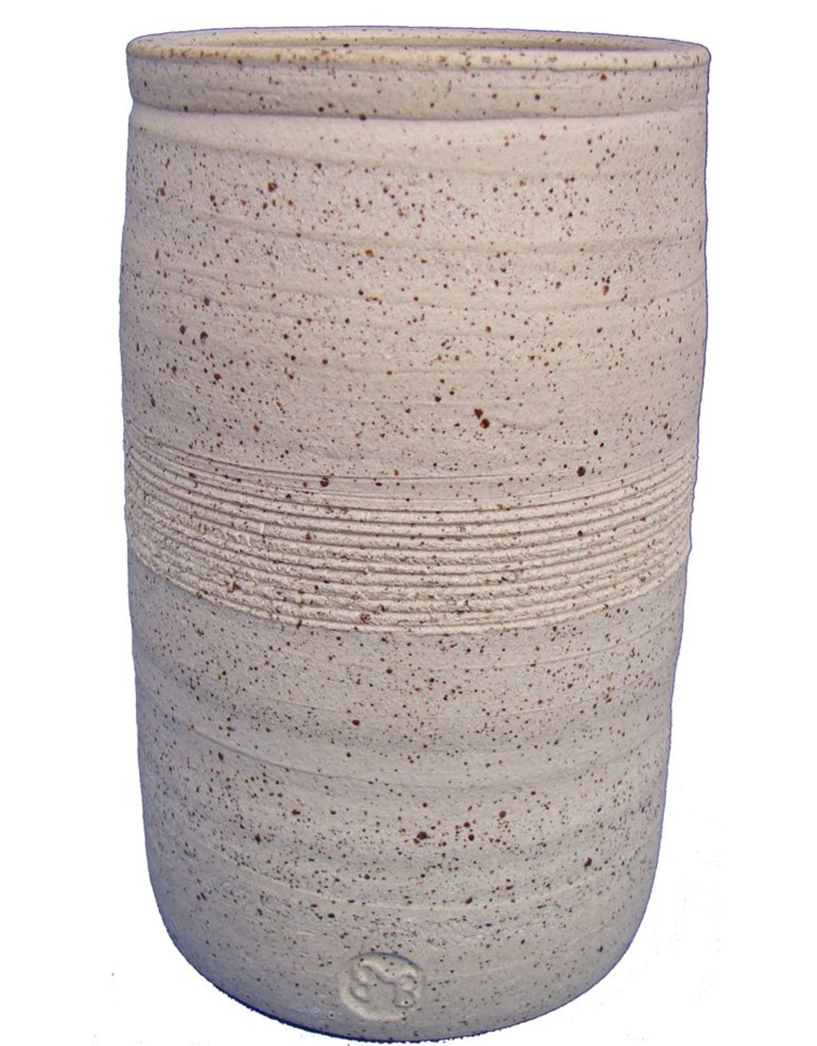 Potclays 1109 Flecked Stoneware (Firing Range 1160˚C-1290˚C) - 12.5kg