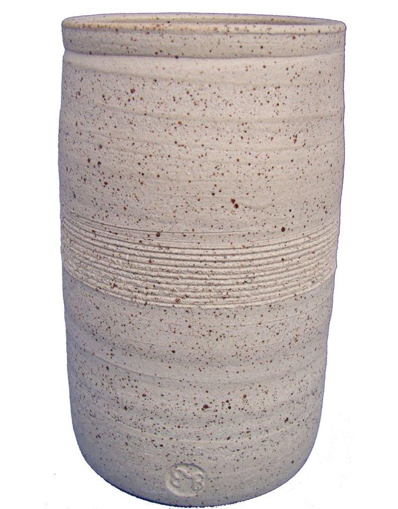 Potclays 1109 Flecked Stoneware (Firing Range 1160˚C-1290˚C) 12 5kg