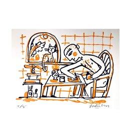 Studio Doodle