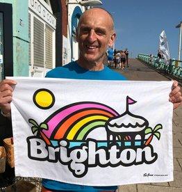 Brighton Rainbow