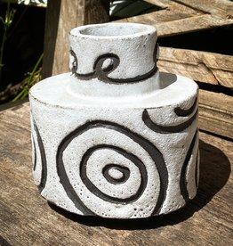 stonepot16