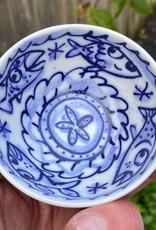 Porcelain small bowl