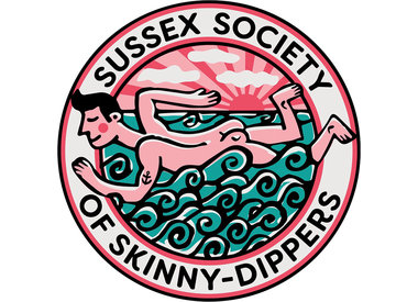 Sussex Society of Skinnydippers