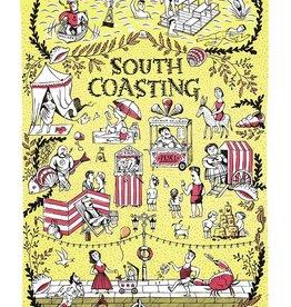 South Coasting