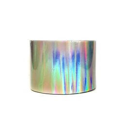 TS Products Transferfolie holo