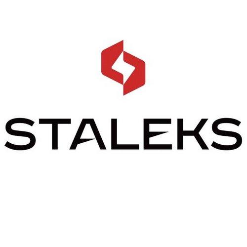 Staleks Staleks sjabloon schaartje 30/1