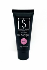 TS Products TS Acrygel Pink (60ml)