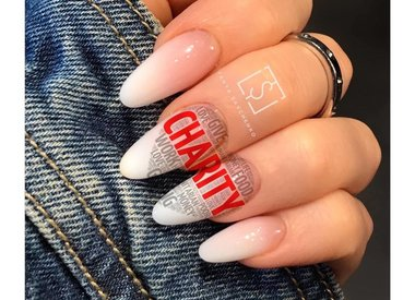 OPENDAG  TS NAILS