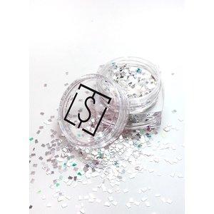 TS Products TS inlay glitter 059
