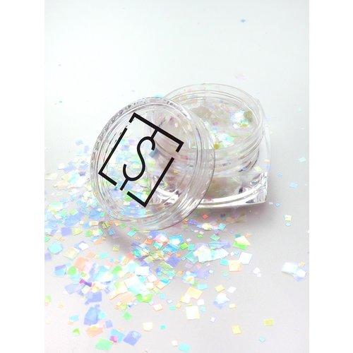TS Products TS inlay glitter 082