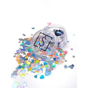 TS Products TS inlay glitter 058