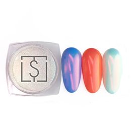 TS Products TS Pigment unicorn 016 (0,5gram)