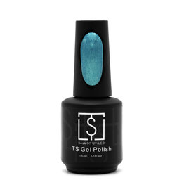 TS Products Polish 072