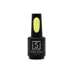 TS Products Polish 078