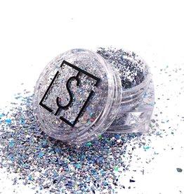 TS Products TS glitter 120