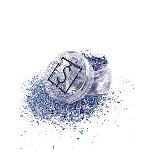 TS Products TS glitter 122