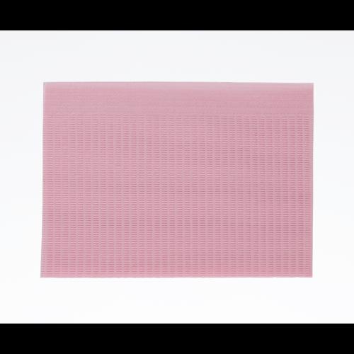 table towel roze