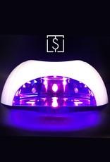 UV/LED lamp model A