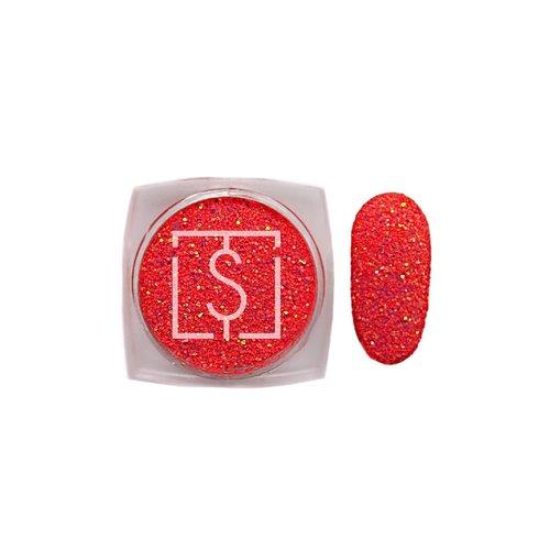 TS Products TS glitter 138